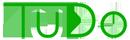 TuDo - Tunele foliowe